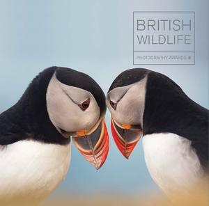 Bristish-Wildlife-Photography-Awards