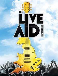 Live-Aid-Comp